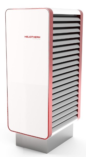 Compact air