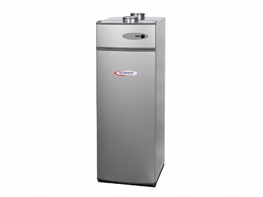 heliotherm-domestic-hot-water-heat-pump