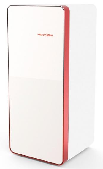 sensor-solid-55-commercial-heat-pump