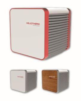 silent-source-80-individual-design