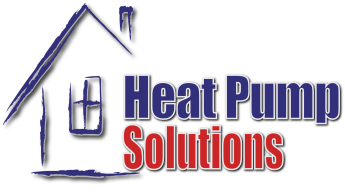 heat-pump-solutions-logo